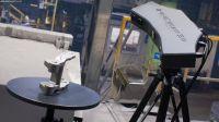 CNC vertikale maskineringssenter EVERRICHO ER VMC 1680 LB 2015-Bilde 5