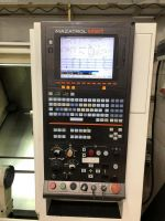 CNC струг MAZAK QUICK TURN SMART QT 100 S 2014-Снимка 5