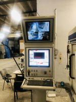2D laser ECKERT DIAMENT FIBER 2011-Foto 6