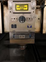 2D laser ECKERT DIAMENT FIBER 2011-Foto 8