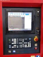 Máquina de corte por láser 2D MITSUBISHI ML3015EX S2-45CF-R 2014-Foto 6