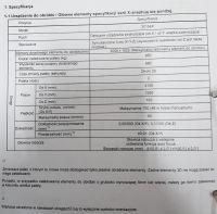 Máquina de corte por láser 2D MITSUBISHI ML3015EX S2-45CF-R 2014-Foto 11