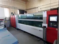 Máquina de corte por láser 2D MITSUBISHI ML3015EX S2-45CF-R