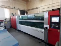 Laser 2D MITSUBISHI ML3015EX S2-45CF-R