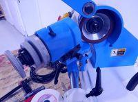 Werkzeugschleifmaschine GRAVER GRINDER PP - U 3 2019-Bild 3