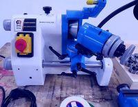 Werkzeugschleifmaschine GRAVER GRINDER PP - U 3 2019-Bild 4