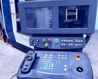 CNC Vertical Machining Center HURCO BMC  30  HT 1999-Photo 2
