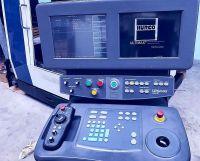 CNC κάθετο κέντρο κατεργασίας HURCO BMC  30  HT 1999-Φωτογραφία 2