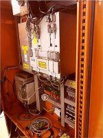 Centre dusinage vertical CNC HURCO BMC  30  HSM 1998-Photo 3