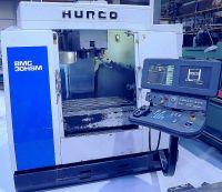 Centre dusinage vertical CNC HURCO BMC  30  HSM 1998-Photo 4