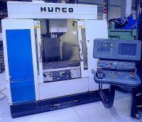 Vertikální obráběcí centrum CNC HURCO BMC  30  M 1999-Fotografie 4