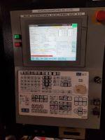 Máquina de corte por láser 3D AMADA LC 3015 X1 NT