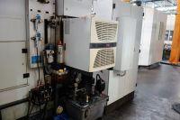 Vertikální obráběcí centrum CNC MATEC 30 HV 2009-Fotografie 6