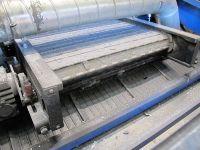 Laserschneide 2D TRUMPF TL 5030 - 5.000 Watt - special price 2007-Bild 6