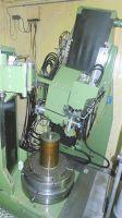 Wälzschleifmaschine HOFLER H 1003 1990-Bild 2