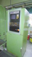 Wälzschleifmaschine HOFLER H 1003 1990-Bild 3