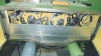 Wälzschleifmaschine HOFLER H 1003 1990-Bild 4