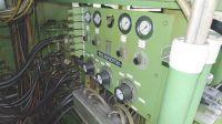 Wälzschleifmaschine HOFLER H 1003 1990-Bild 6