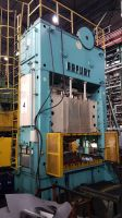 H Frame Press ERFURT PKZZ 315/2503