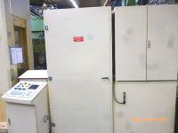 C Frame Hydraulic Press OSTERWALDER UP 3000 MS - 300 t. 1993-Photo 4