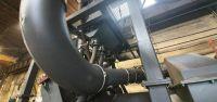 Ligne de profilage pour tôle ROSLER RRB 16/5 shotblasting 2008-Photo 5