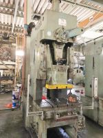 Eccentric Press  PC-10(2)