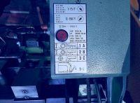 Hacksaw machine CARIF 240 1980-Photo 5