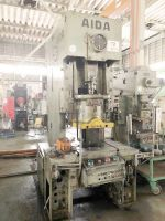 Eccentric Press  CI-8(2)