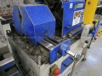 Μηχανές για κάμψη προφίλ Wortelboer PBM 16 2006-Φωτογραφία 3