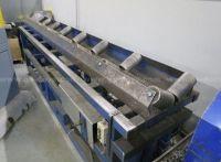 Μηχανές για κάμψη προφίλ Wortelboer PBM 16 2006-Φωτογραφία 4