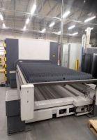 2D laser ELECTRA FL-3015 2013-Fotografie 4