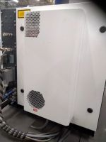Máquina de corte por láser 2D LVD ELECTRA FL-3015 2013-Foto 12
