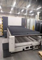 2D laser LVD ELECTRA FL-3015 2013-Kuva 4