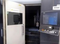 Máquina de corte por láser 2D LVD ELECTRA FL-3015 2013-Foto 6