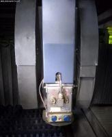 2D Laser LVD ELECTRA FL-3015 2013-Photo 7