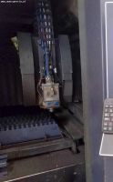 2D laser LVD ELECTRA FL-3015 2013-Foto 8