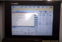 2D Laser LVD ELECTRA FL-3015 2013-Photo 10