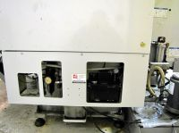 CNC Milling Machine HAAS VF-2S SHE Super Speed 2007-Photo 7