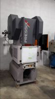 Excenterpers PRESSIX 50 CNR 4