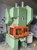 Eccentric Press SAN GIACOMO T 130 R CE