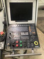 CNC Fräsmaschine MIKRON UCP 1000 1998-Bild 4