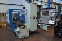 CNC Milling Machine CORREA CF17D (968732)