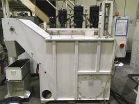 Tornio verticale CNC EMAG VSC 250 Twin 2003-Foto 4