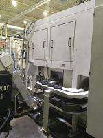 Tornio verticale CNC EMAG VSC 250 Twin 2003-Foto 6