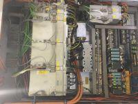 Tornio verticale CNC EMAG VSC 250 Twin 2003-Foto 7