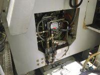 Tornio verticale CNC EMAG VSC 250 Twin 2003-Foto 9