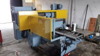 Band Saw Machine KASTO HBA 360 AU