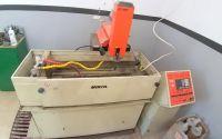 Máquina de electroerosion por penetración ZAP BP 2000 2004-Foto 2
