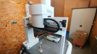 Measuring Machine ZEISS CNC VISTA 1620-14 MOT DND 2010-Photo 4
