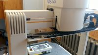 Measuring Machine ZEISS CNC VISTA 1620-14 MOT DND 2010-Photo 5